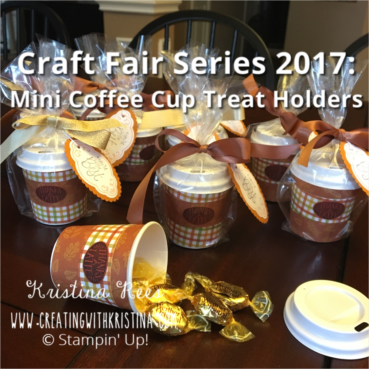 Fall Craft Show Ideas Pinterest